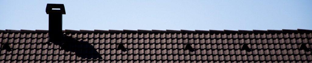 Dakdekker Dordrecht heeft nieuw dak geplaatst